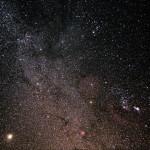 Orion-La-Palma2